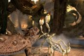 Deadly Creatures - Screenshots - Bild 3