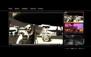 Grand Theft Auto 4 Video Editor - Screenshots - Bild 10