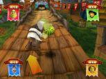 Shrek's schräge Partyspiele - Screenshots - Bild 6