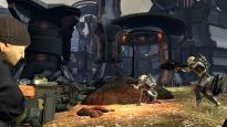 Resistance 2 - Screenshots - Bild 19