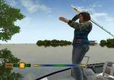 Rapala Fishing Frenzy - Screenshots - Bild 14