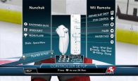 NHL 2K9 - Screenshots - Bild 5