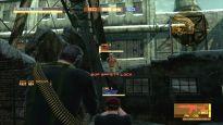 Metal Gear Online Meme Expansion - Screenshots - Bild 7