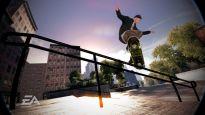 Skate 2 - Screenshots - Bild 4