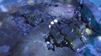 Halo Wars - Screenshots - Bild 4