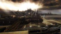 Stormrise - Screenshots - Bild 10