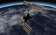 Space Shuttle Simulator - Screenshots - Bild 5