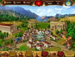 Jewel Master: Cradle of Rome - Screenshots - Bild 2