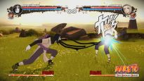 Naruto: The Broken Bond - Screenshots - Bild 5