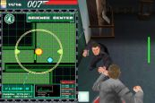 James Bond: Ein Quantum Trost  - Screenshots - Bild 8