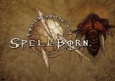 The Chronicles of Spellborn - Artbook - Artworks - Bild 3