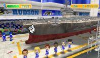 Pit Crew Panic! - Screenshots - Bild 22
