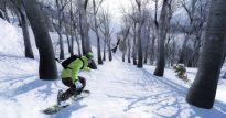 Shaun White Snowboarding - Screenshots - Bild 14
