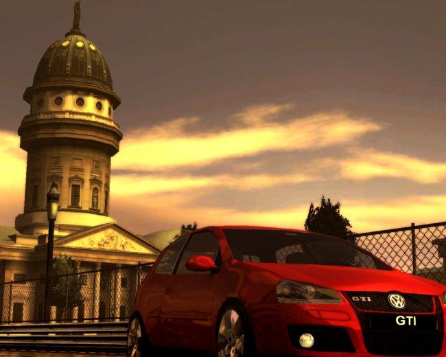 BETandRACE - Screenshots - Bild 3