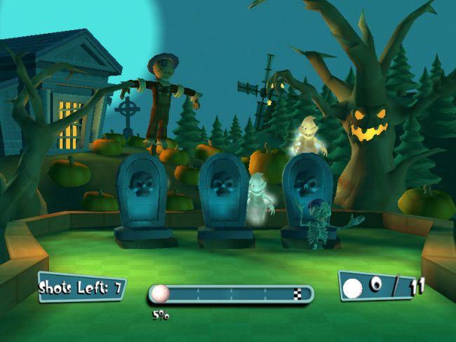 Carnival Games MiniGolf - Screenshots - Bild 11