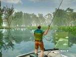 Rapala Fishing Frenzy - Screenshots - Bild 7
