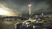 Stormrise - Screenshots - Bild 4