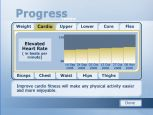 Mein Fitness-Coach - Gut in Form - Screenshots - Bild 4