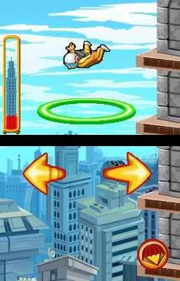101-in-1 Explosive Megamix - Screenshots - Bild 4