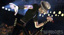 Rock Band 2 - Screenshots - Bild 7