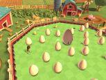 Carnival Games MiniGolf - Screenshots - Bild 4