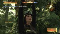 Metal Gear Online Meme Expansion - Screenshots - Bild 13