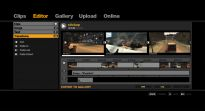 Grand Theft Auto 4 Video Editor - Screenshots - Bild 7