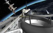 Space Shuttle Simulator - Screenshots - Bild 13