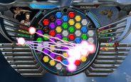Puzzle Quest: Galactrix - Screenshots - Bild 2