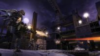 Resistance 2 - Screenshots - Bild 13