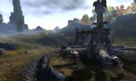 Age of Conan: Hyborian Adventures - Ymir's Pass - Screenshots - Bild 3