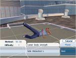 Mein Fitness-Coach - Gut in Form - Screenshots - Bild 2