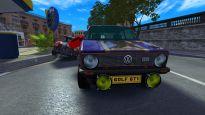 GTI Club+ - Screenshots - Bild 3