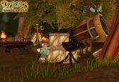 Dragonica - Screenshots - Bild 10