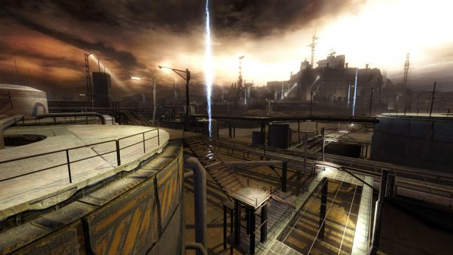 Stormrise - Screenshots - Bild 11