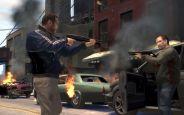 Grand Theft Auto 4 - Screenshots - Bild 17