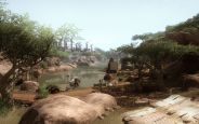 Far Cry 2 - DLC: Fortune's Pack - Screenshots - Bild 11