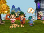 Little Magician's Magic Adventure - Screenshots - Bild 13