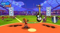Guinness World Records: Das Videospiel - Screenshots - Bild 22