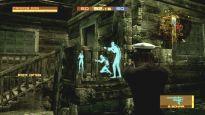 Metal Gear Online Meme Expansion - Screenshots - Bild 12
