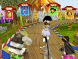 Shrek's schräge Partyspiele - Screenshots - Bild 5