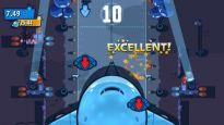 Guinness World Records: Das Videospiel - Screenshots - Bild 24