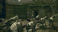 Resident Evil 5 - Screenshots - Bild 12