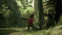 Metal Gear Online Meme Expansion - Screenshots - Bild 15