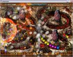 StoneLoops of Jurassica - Screenshots - Bild 3
