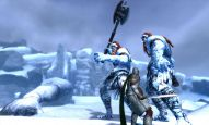Age of Conan: Hyborian Adventures - Ymir's Pass - Screenshots - Bild 8