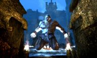 Age of Conan: Hyborian Adventures - Ymir's Pass - Screenshots - Bild 10