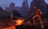 Age of Conan: Hyborian Adventures - Ymir's Pass - Screenshots - Bild 7