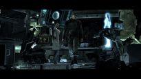 Halo Wars - Screenshots - Bild 13