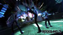Rock Band 2 - Screenshots - Bild 5
